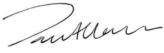 Tim Allardyce_signature